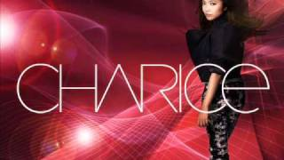 Charice - born to love you forever