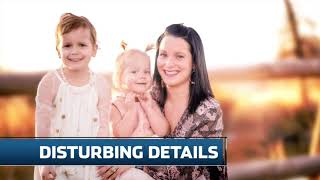 Chris Watts Case: Sources Say Bodies Of 2 Daughters Concealed Inside Oil And Gas Tanks