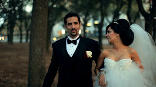 Persian Wedding - The Hadi Wedding - Part 1 - Greatest Wedding Video Ever!