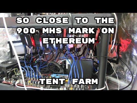 15gh/s-cryptomining farm все видео по тэгу на igrovoetv online