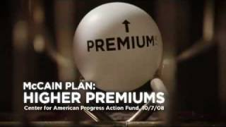 Bingo : TV Ad
