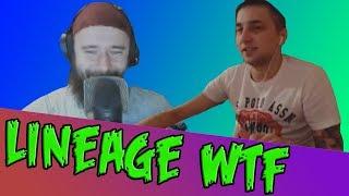 ТОП клипы Twitch | Lineage 2 WTF | Гукач и кассирша | Тест на пид*ра