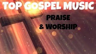 Non Stop Gospel Music - The Best Gospel Playlist 2020