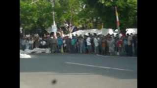 preview picture of video 'Road Race Piala SYL Cup 1 Kabupaten Kepulauan Selayar'