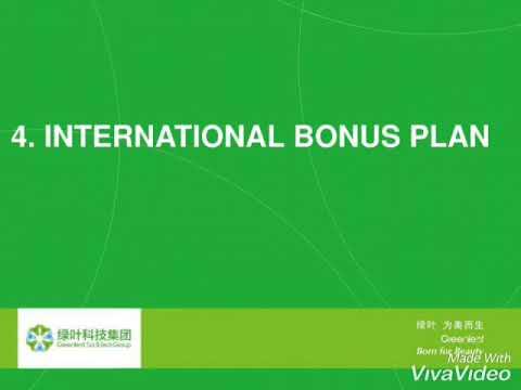 mp4 Marketing Plan Greenleaf, download Marketing Plan Greenleaf video klip Marketing Plan Greenleaf