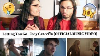 Joey Graceffa Musical Artist - मुफ्त ऑनलाइन