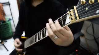 Children Of Bodom//Transference Cover HD