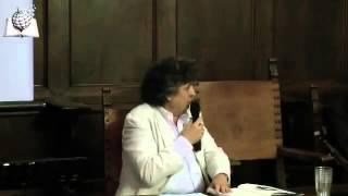 preview picture of video 'Pienza celebra Mario Luzi'