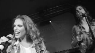 Black Velvet - Lexington Aire - Jennifer Shiver