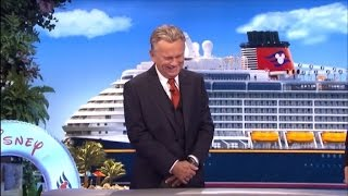 Pat Sajak Loses It When Contestant Has Embarrassing Geography Fail