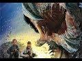 Yer Altı Canavarı 6 / Tremors 6 : A Cold Day in Hell Türkçe Altyazılı Fragmanı