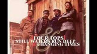 YouTube - The Four Tops Still Water (Peace).flv