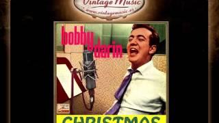 Bobby Darin -- Adeste Fideles, O Come All Ye Faithful (VintageMusic.es)