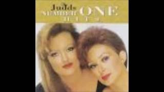 The Judds - I Know Where I'm Going