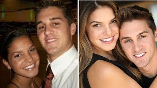 10 YEAR PHOTO CHALLENGE  *COUPLES EDITION*