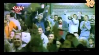 مازيكا زينه فى اولى اغنياتها يا مصراويه3.flv(trimmed) تحميل MP3