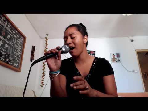 Redemption song bob marley y lauryn hill