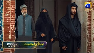 Junaid Khan As Sikandar   Iqra Aziz As Mahi  Best Scene Khuda Aur Mohabbat Episode 20 [HD]  Season 3