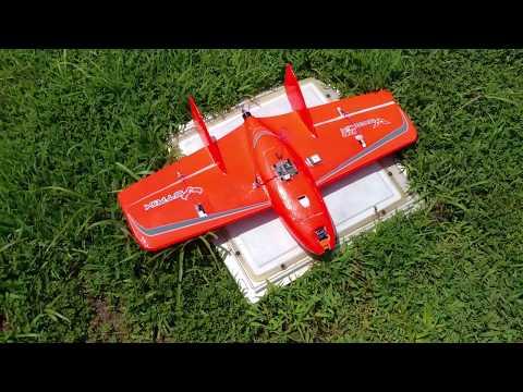 20180705-nano-goblin-mach-2-maiden-flight