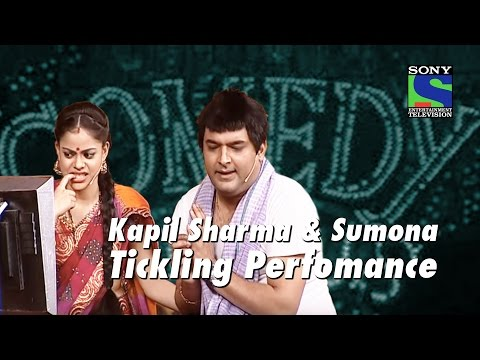 Kapil-Sharma-and-Sumonas-Rib-09-03-2016