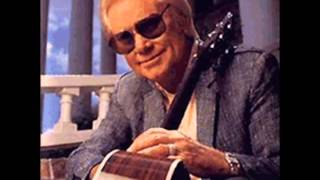 George Jones  If Only Your Eyes Could Lie