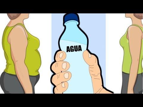 El adelgazamiento sobre el aceite de hígado de pez