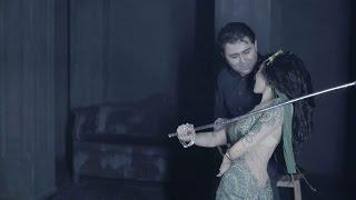 تحميل اغاني SAIDI Salam bellydance choreography صعيدى سلام الرقص Haleh Adhami MP3