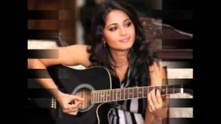varna video songs telugu - 免费在线视频最佳电影电视节目