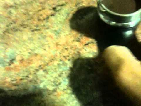 Prensador de café #tochapero