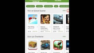 fifa mobile football sürümü   android oyun club hileli