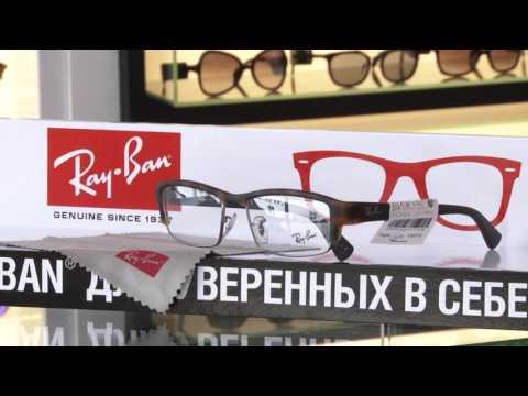 Глаз как оптический прибор дефекты зрения исправление дефектов