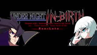under night in birth exe late st ost extended - 免费在线视频最佳电影