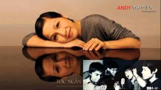 Nhớ mưa - Mỹ Linh ft. M4U - YouTube.flv