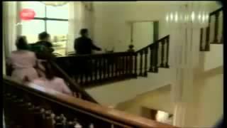 تحميل و مشاهدة عاصي الحلاني - يا ناكر المعروف MP3