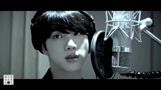 Gambar cover STEVE AOKI 'Waste It On Me ft. BTS' (Instr. Piano ver.) MV (Read Desc.)
