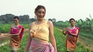 หอยโคราช - ซาร่าหเปา(Unofficial MV)