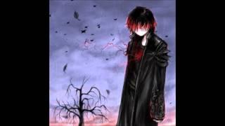 Austin Mahone - What About Love (Nightcore)