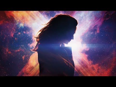 Hans Zimmer - Gap (Dark Phoenix Original Motion Picture Soundtrack) mp3 yukle - mp3.DINAMIK.az