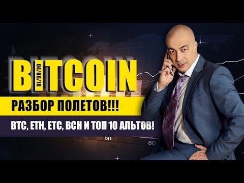 Yahoo market cap crypto