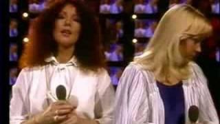 ABBA-Eagle