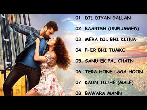 BEST HEART TOUCHING SONGS 2018 | MARCH SPECIAL | BEST BOLLYWOOD ROMANTIC JUKEBOX SONGS 2018