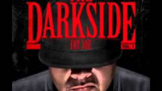 Fat Joe Feat. Too Short, Ta - The Darkside Vol. 1 - Money Over Bitches