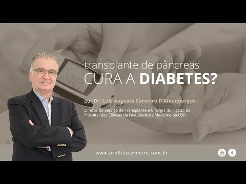 Dieta 1 dia para diabetes