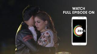 Kundali Bhagya - Spoiler Alert - 12 Apr 2019 - Watch Full Episode On ZEE5 - Episode 462