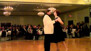 David Nelson Dancing with the local stars Guardian Angel Home