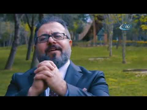 /videolar/haberler/turkiyem-icin-marsi-paylasim-rekoru-kiriyor-3494