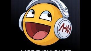 Approaching Nirvana - Closer (feat. Iain Mannix) - w/ Gameplay