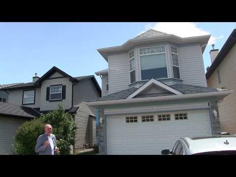 Цены на недвижимость в канаде 2017 кто создал