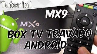 XT-MX4N-v20 2017-03-29 - मुफ्त ऑनलाइन