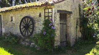 Farmhouse For Sale In SW France